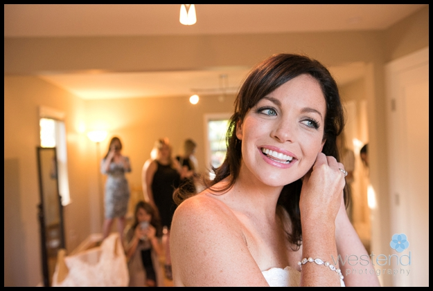 0001_Colorado_wedding_photographer