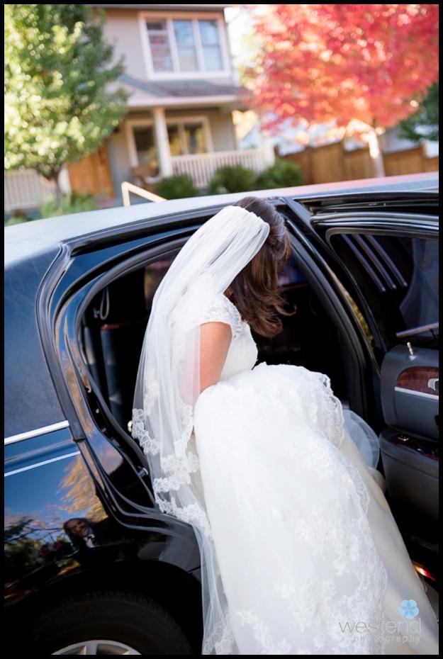 0004_Colorado_wedding_photographer