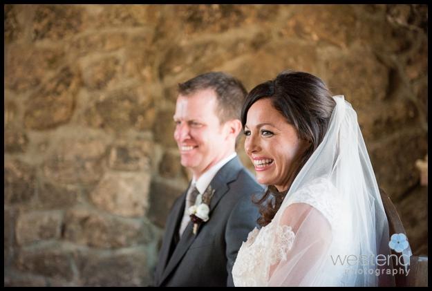 0010_Colorado_wedding_photographer