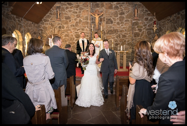 0012_Colorado_wedding_photographer