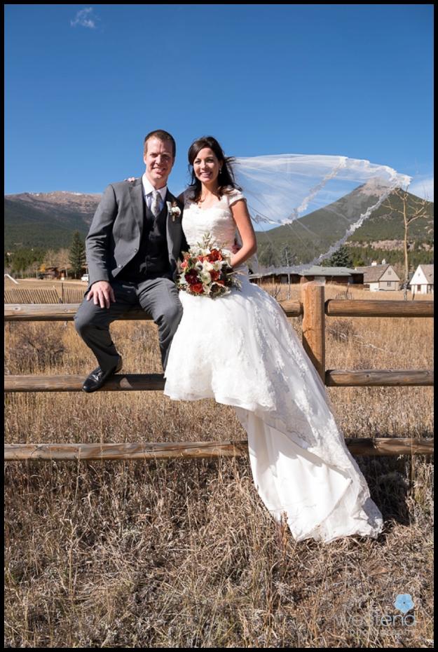 0019_Colorado_wedding_photographer