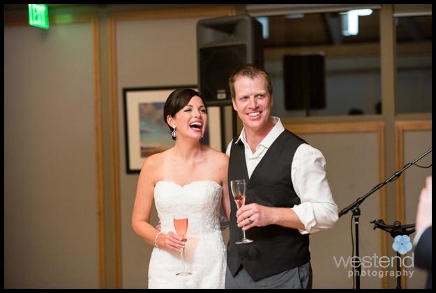 0031_Colorado_wedding_photographer