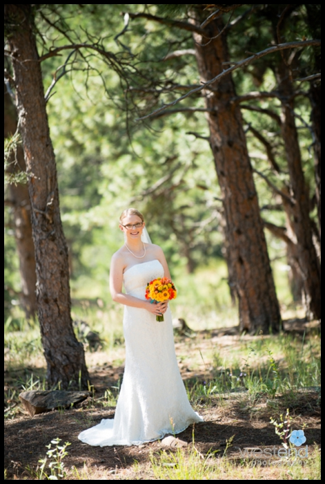 002_best_denver_wedding_photographer
