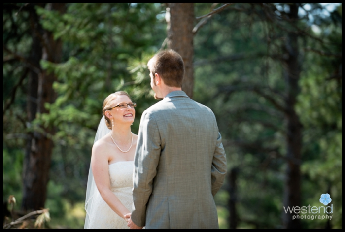 003_best_denver_wedding_photographer