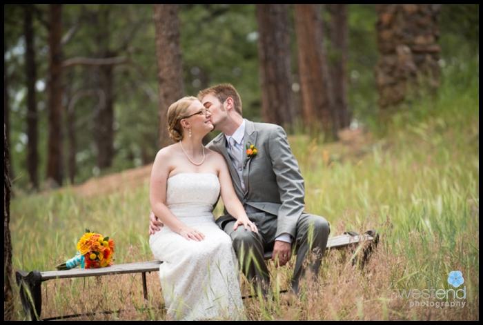 018_best_denver_wedding_photographer