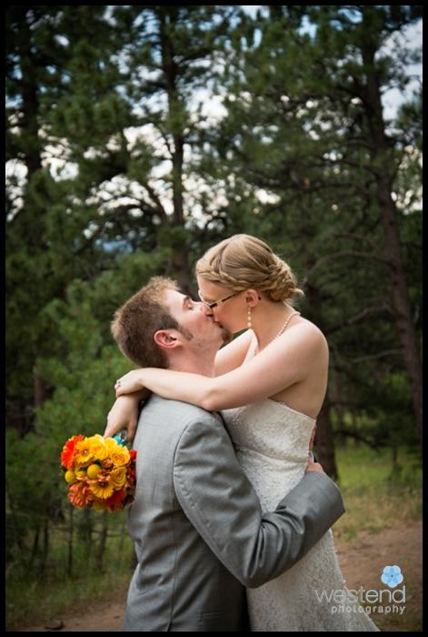 019_best_denver_wedding_photographer