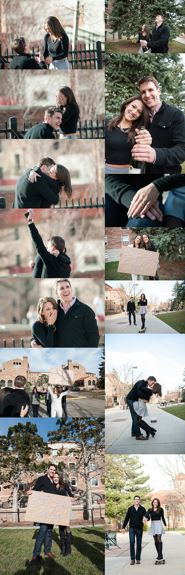 photographer, photography, Boulder,engagement