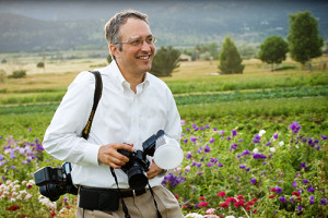 Daniel Hirsch Boulder Wedding Photographer