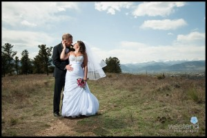 Boulder Wedding Photography - Daniel Hirsch