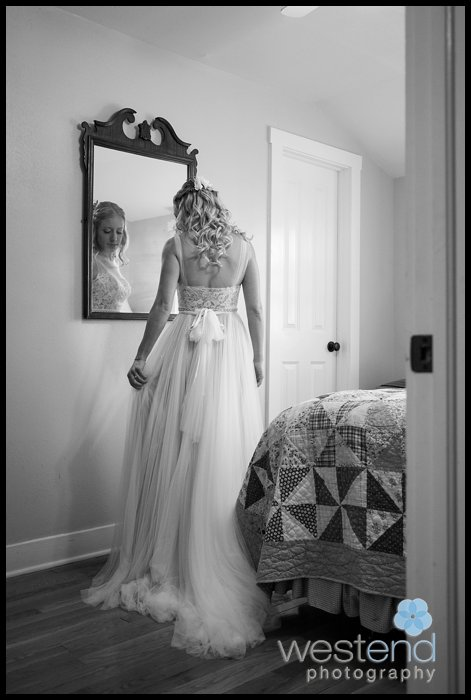 0001_wedding_photographer