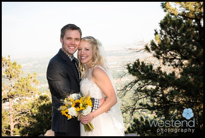 0014_wedding_photographer