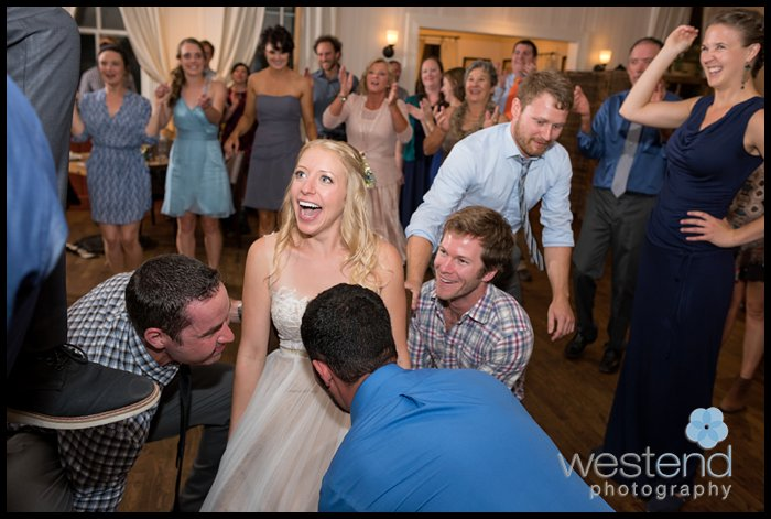 0017_wedding_photographer