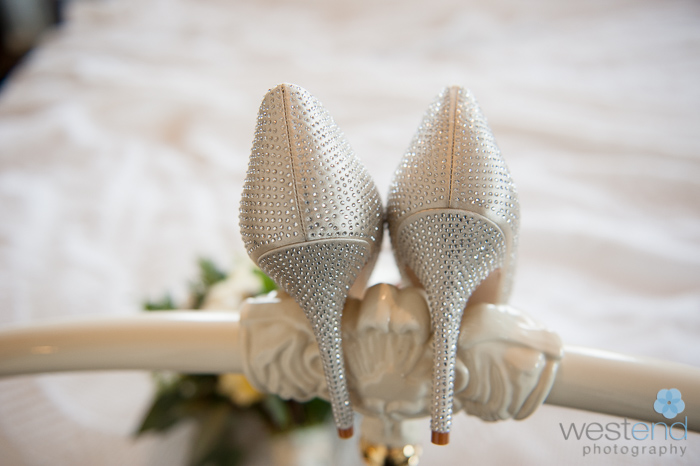 0002_wedding_photographer