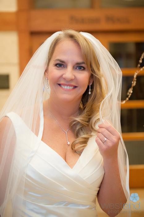 0003_wedding_photographer