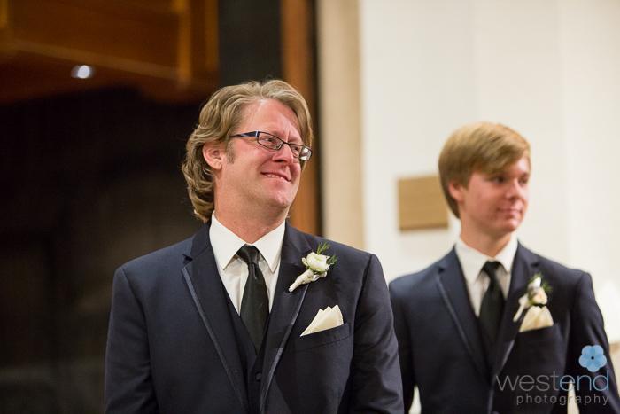 0004_wedding_photographer