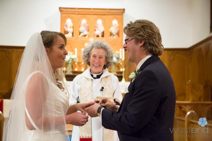 0005_wedding_photographer