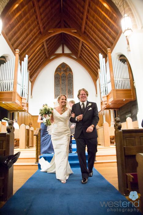 0008_wedding_photographer