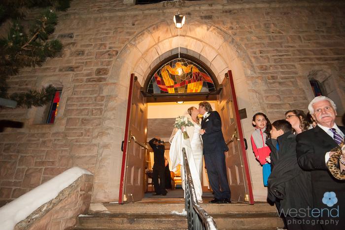 0009_wedding_photographer