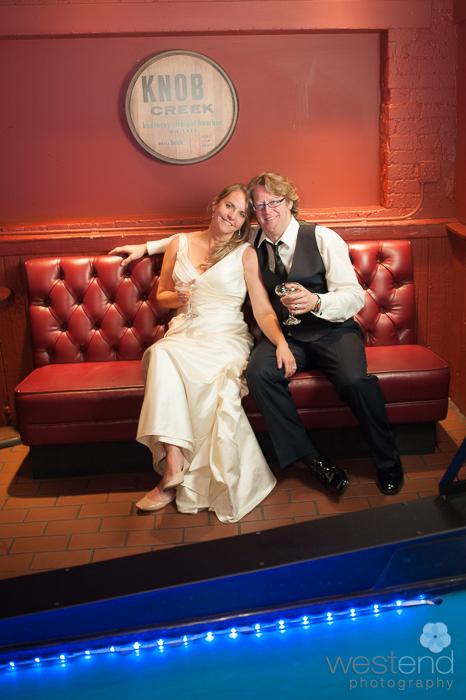 0012_wedding_photographer