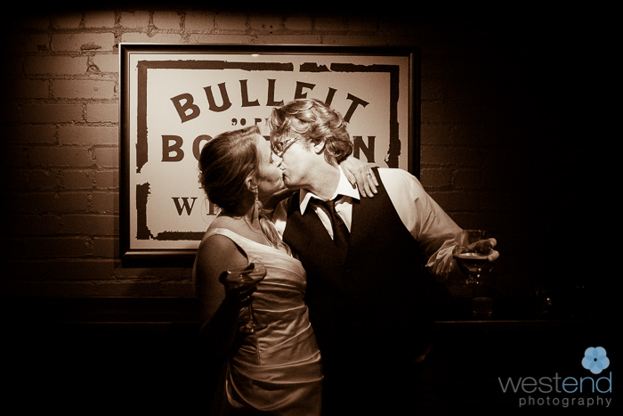 0015_wedding_photographer