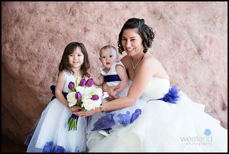 Denver_wedding_photographer_0029