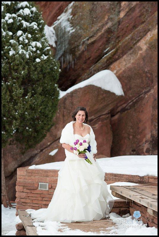Denver_wedding_photographer_0031
