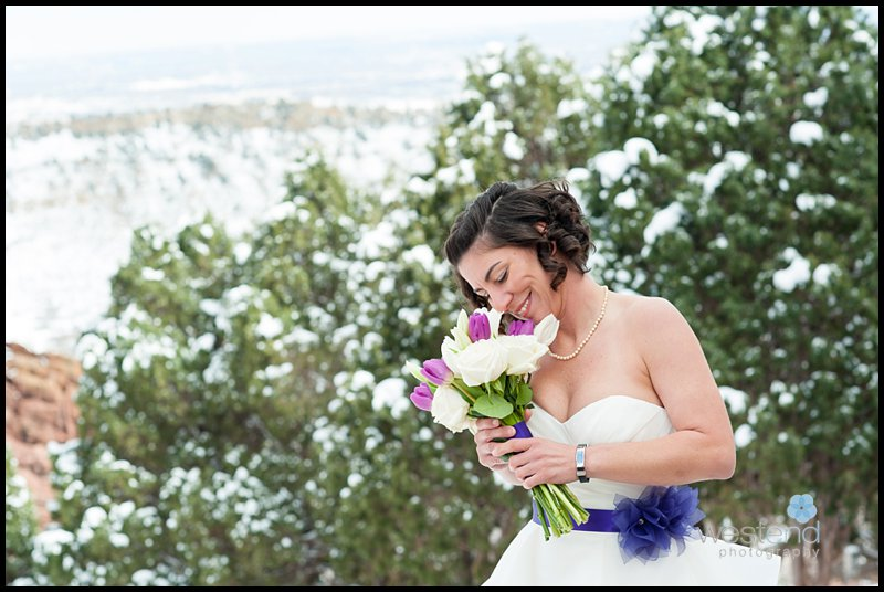 Denver_wedding_photographer_0032