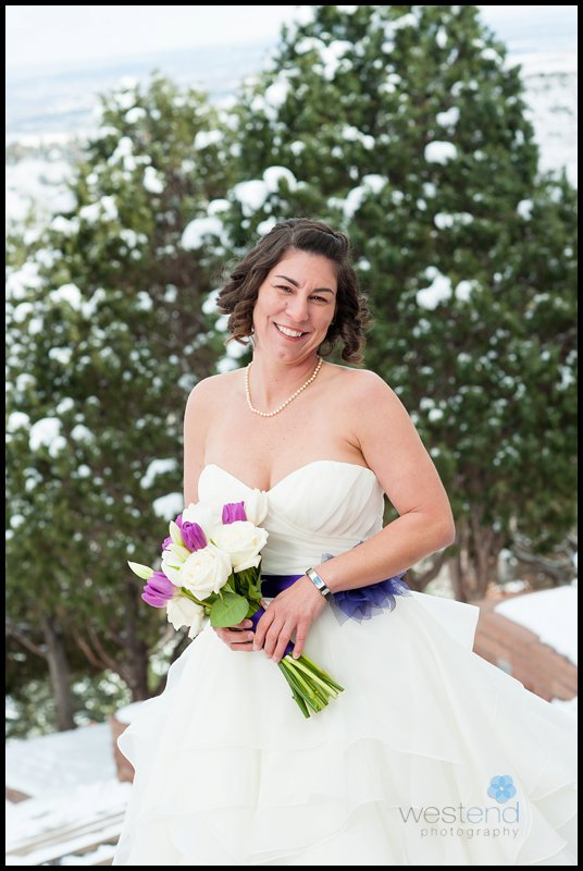 Denver_wedding_photographer_0033