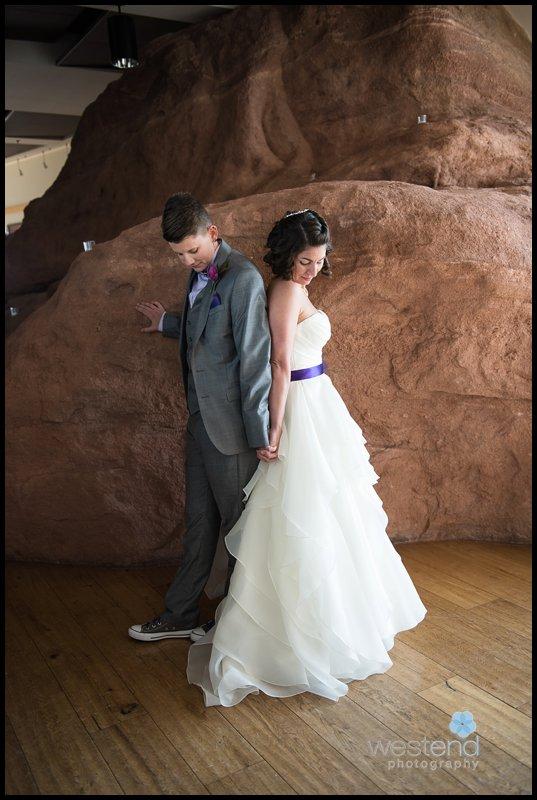 Denver_wedding_photographer_0035