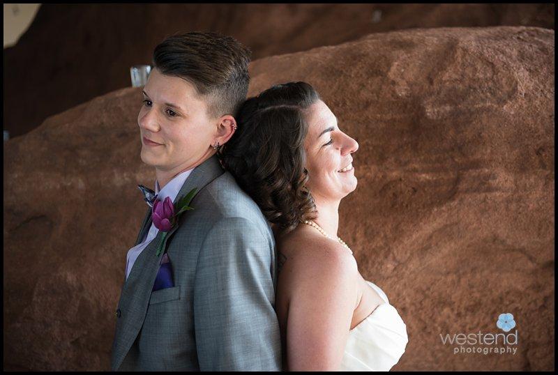 Denver_wedding_photographer_0036