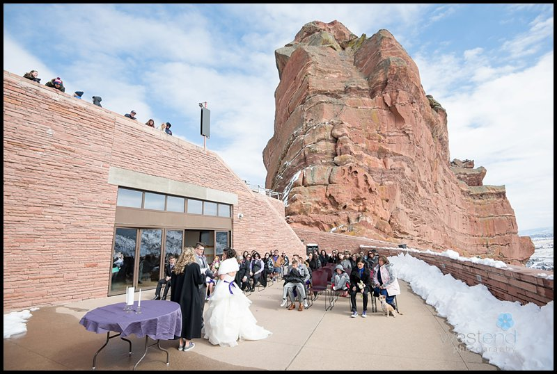 Denver_wedding_photographer_0039