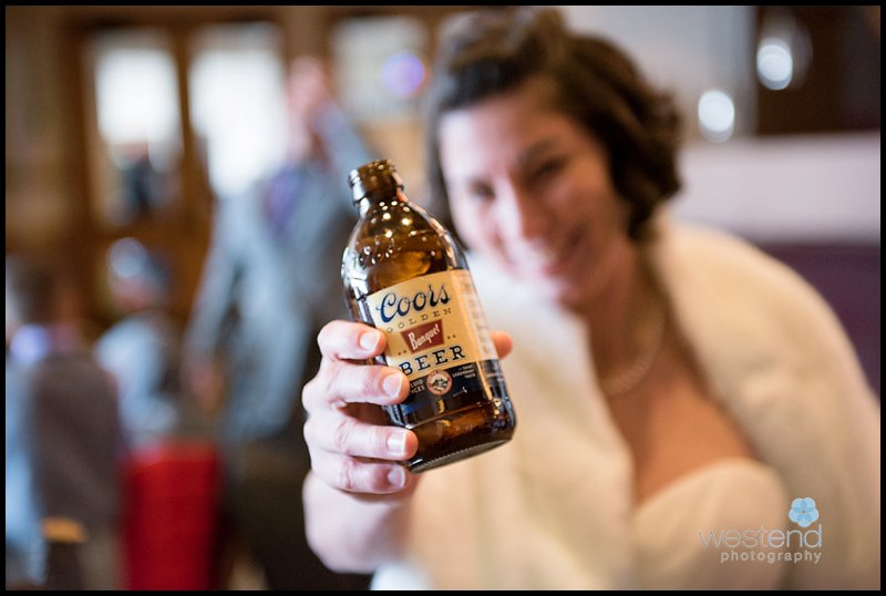 Denver_wedding_photographer_0041