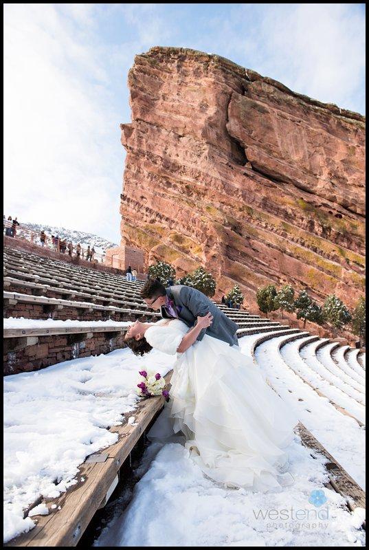 Denver_wedding_photographer_0045