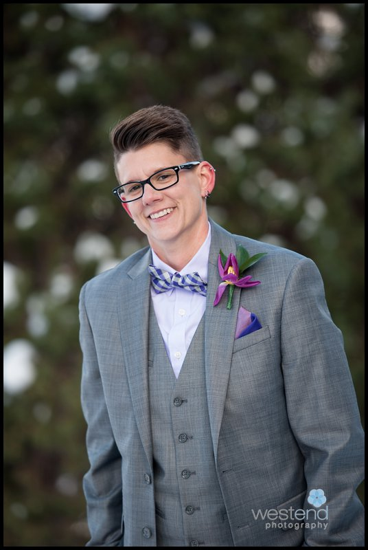 Denver_wedding_photographer_0046