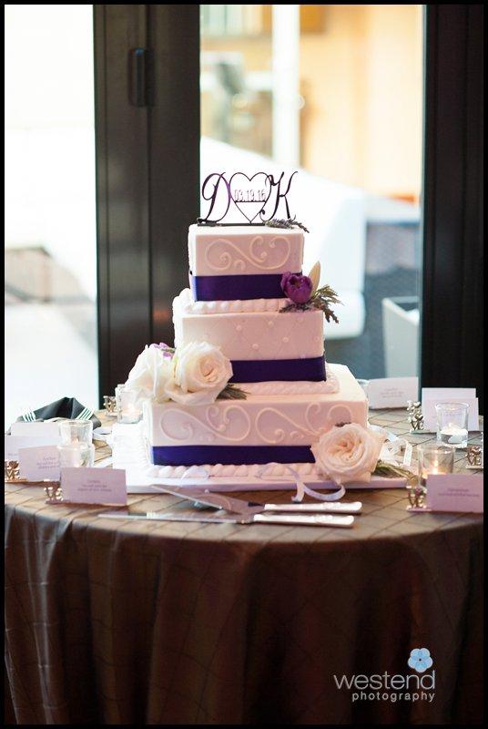 Denver_wedding_photographer_0047