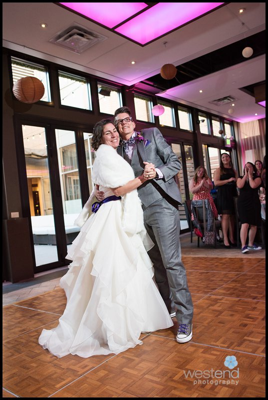 Denver_wedding_photographer_0051