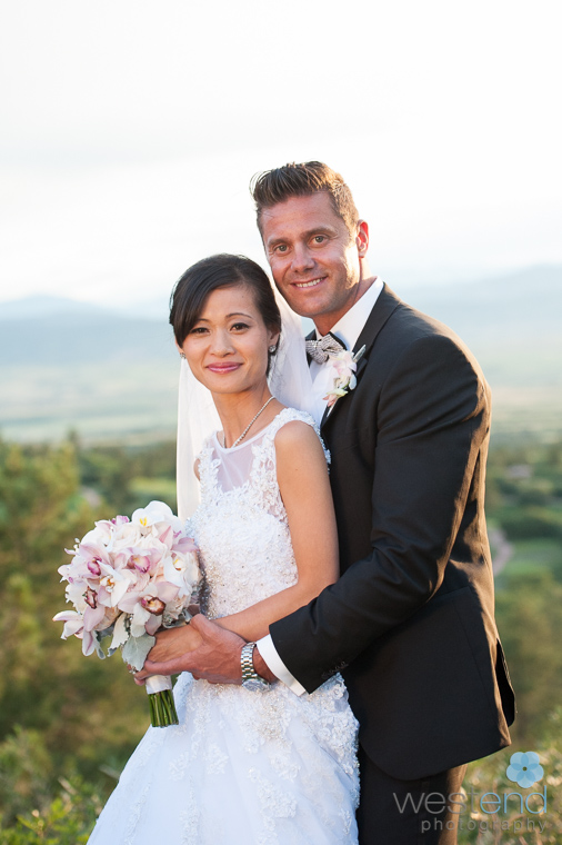 0120_Denver_wedding_photographer