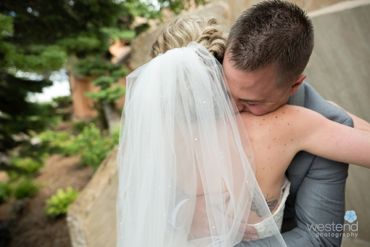 03_Denver_wedding_photographer