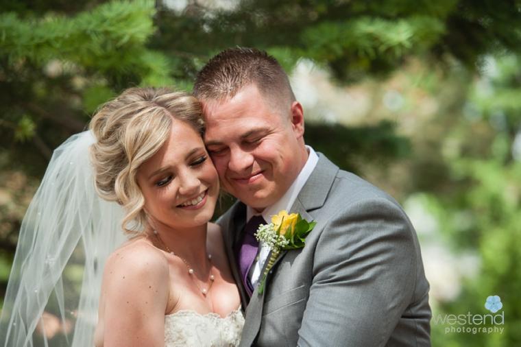 04_Denver_wedding_photographer