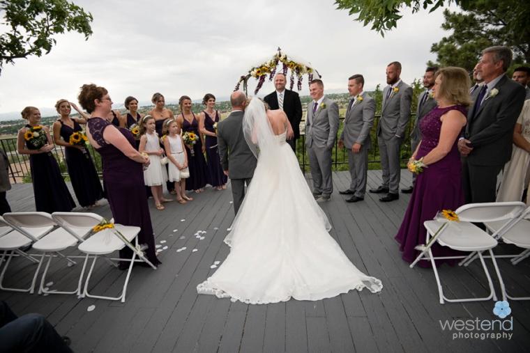 06_Denver_wedding_photographer