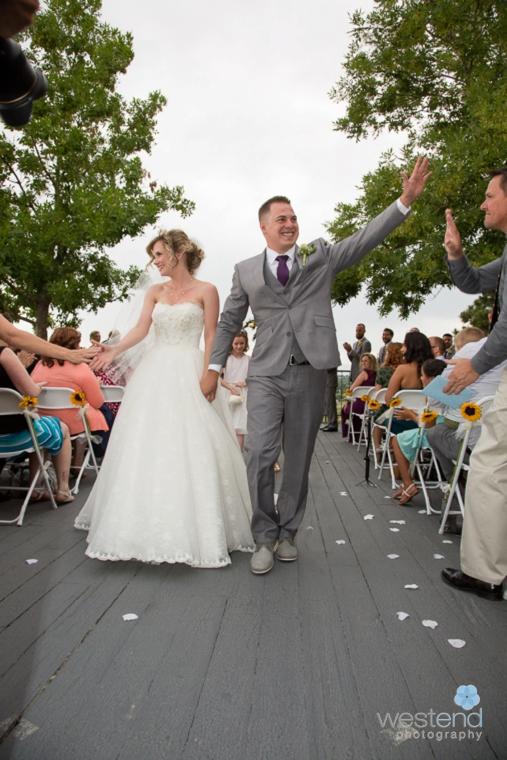 07_Denver_wedding_photographer