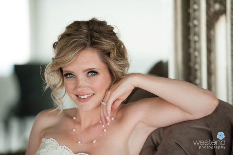 09_Denver_wedding_photographer