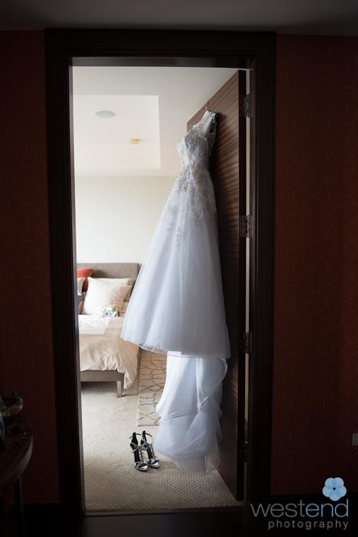 104_Denver_wedding_photographer