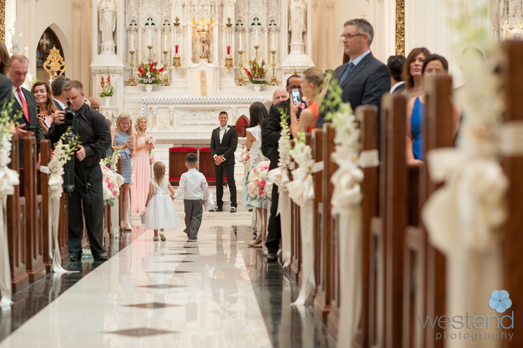 105_Denver_wedding_photographer