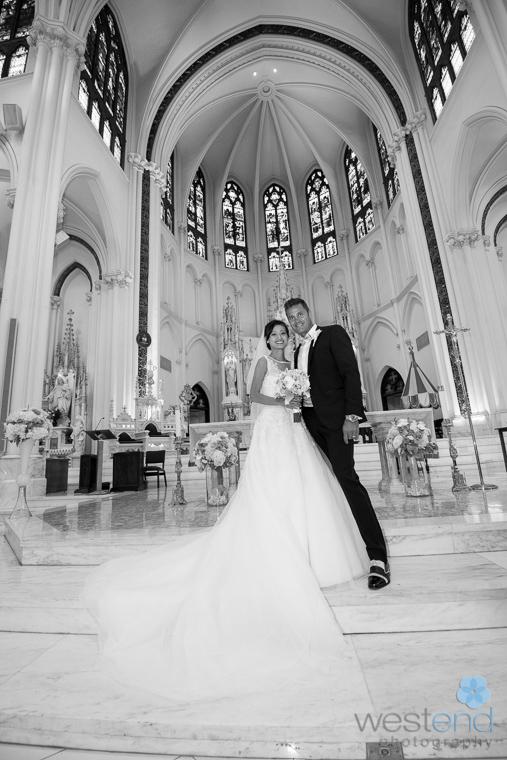 108_Denver_wedding_photographer