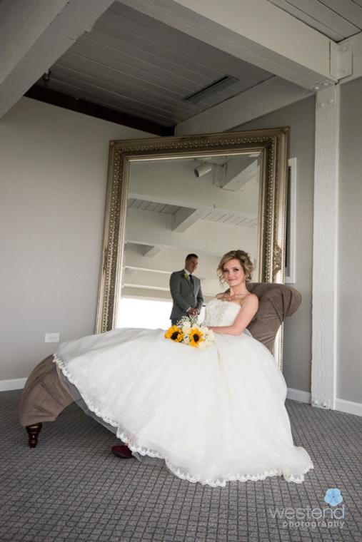10_Denver_wedding_photographer