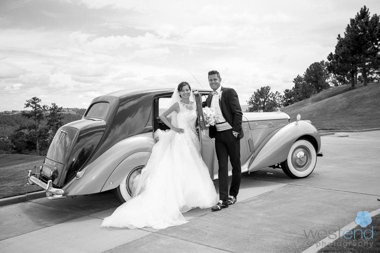 110_Denver_wedding_photographer