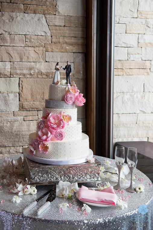 112_Denver_wedding_photographer