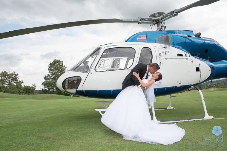 114_Denver_wedding_photographer