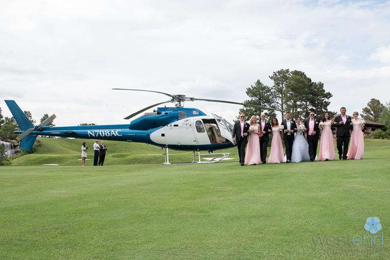 115_Denver_wedding_photographer